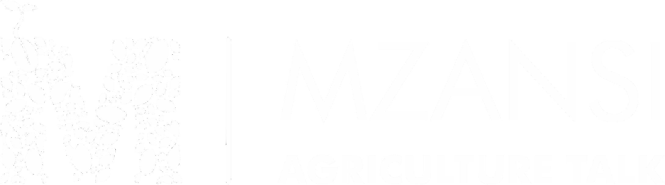 Mzansi Agriculture Talk