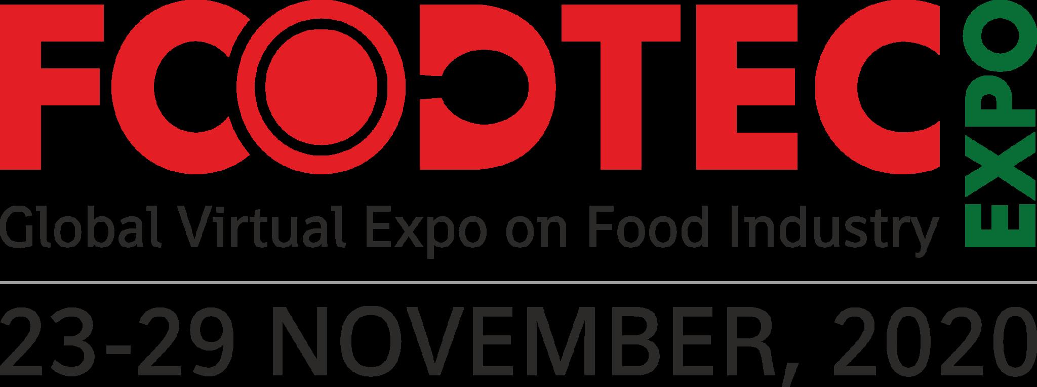 FoodTec Expo