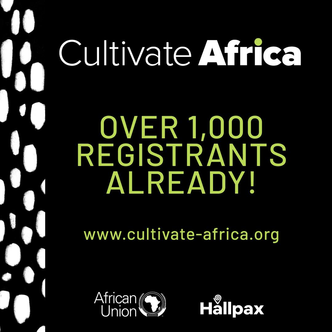 Cultivate-Africa